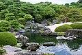 Adachi Museum of Art03s4592.jpg