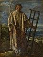Adam Elsheimer - Der Heilige Laurentius.jpg
