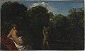 Adam Elsheimer - Venus und Cupido.jpg