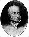 Adams, John Quincy, Nordisk familjebok.png