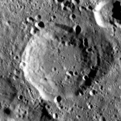 Adams (LRO).png