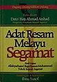 Adat Resam Melayu Segamat.jpg