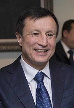 Adilbek Dzhaksybekov (2013).jpg