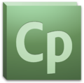 Adobe Captivate v5.0 icon.png