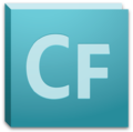 Adobe ColdFusion v9 icon(Light).png