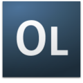 Adobe OnLocation CS3 icon.png
