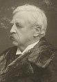 Adolf Erik Nils Nordenskiold, ante 1901 - Accademia delle Scienze di Torino 0101 B.jpg