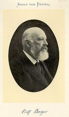 Adolf von Baeyer (Nobel 1905).jpg