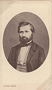 Adolphe Adam -1856 -sized.JPG