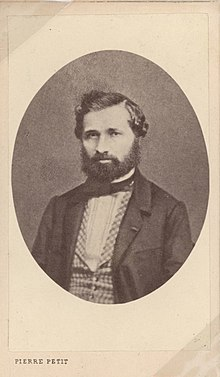 Adolphe Adam - Wikipedia, the free encyclopedia