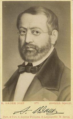 Adolphe Charles Adam portrait (9607018730)