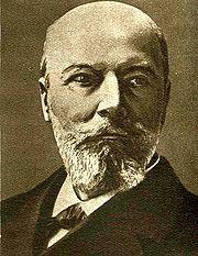 http://upload.wikimedia.org/wikipedia/commons/thumb/1/15/Adolphe_Pinard.jpg/180px-Adolphe_Pinard.jpg