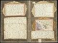 Adriaen Coenen's Visboeck - KB 78 E 54 - folios 040v (left) and 041r (right).jpg