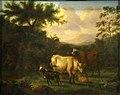 Adriaen van de Velde-Paysage et animaux.jpg
