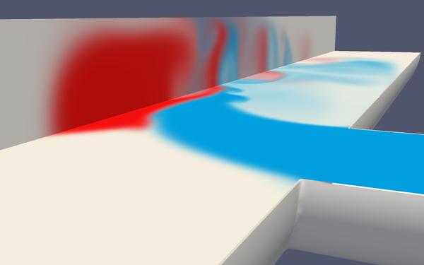 Advanced Simulation Library - Wikiwand