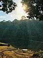 Adventure Lake 04.jpg