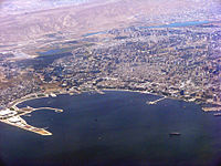 Aerial View of Baku, May 2012.jpg