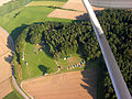 Aerial View of a Scout Camp in Dörflingen 15.07.2008 16-52-00.JPG