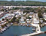 Aerial photographs of Florida MM00034432x (7369873930).jpg