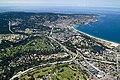 Aerial view - Monterey CA.jpg