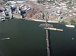 Aerial view of Burlington railroad bridge.jpg