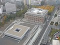 Aerial view of Topographie des Terrors and Martin Gropius-Bau.JPG