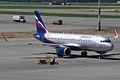 Aeroflot, VQ-BSJ, Airbus A320-214 (15836110293).jpg
