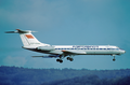Aeroflot Tu-134A CCCP-65862 ZRH 1983-1-9.png