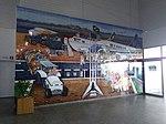 Aeroporto Cunha Machado - 7.jpg
