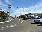 Aeroporto de Viracopos, Aeroporto de Campinas - panoramio - Paulo Humberto (1).jpg