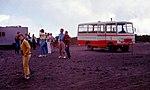 Aetna-108-Bus-Volk-1986-gje.jpg