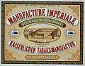 Affiche manufacture impériale des tabacs de Strasbourg.jpg