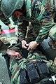 Afghan commandos practice medical evacuations 111227-A-BT925-120.jpg