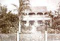 Afong's Former House, Honolulu.jpg