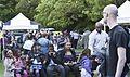 Africa Day 2010 - Dublin (4617220560).jpg
