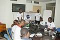Africa Wikimedia Developers in Abidjan 47.jpg