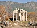 Afrodisias 407.jpg