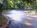 After rain - panoramio.jpg