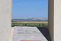 Afula Kfir Brigade Memorial IMG 0902.JPG