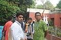 Afzal Hossain and Mostafa Kamal Raz (2).jpg