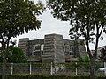 Agde - Collège PE Victor01.jpg