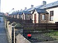 Aged Workers Homes (1908), Crook - geograph.org.uk - 338032.jpg