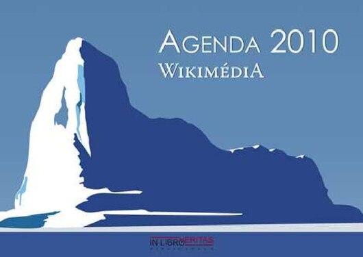 File:Agenda Wikimédia France 2010.pdf
