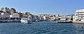 Agios Nikolaos, Crete – Harbour 2019d.jpg