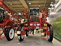 Agritechnica 2011-by-RaBoe-35.jpg