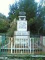 Agropoli - Monumento ai Caduti - Collina S.Marco.jpg