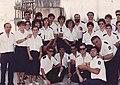 Agrupación Musical Años 80.jpg