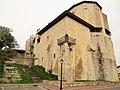 Aguraingo Santa Maria eliza E.jpg