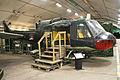 Agusta-Bell AB204B Huey 226 K (7599978188).jpg