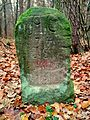 Ahltener Wald - Grenzstein 2012-11-23 12.40.25.jpg